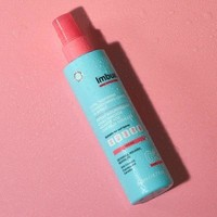 Imbue Curlinspiring Conditioning Leave In Spray
