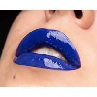 NYX Professional Makeup Shine Loud High Shine Lip Color Disrupter