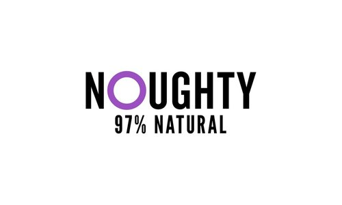 Noughty