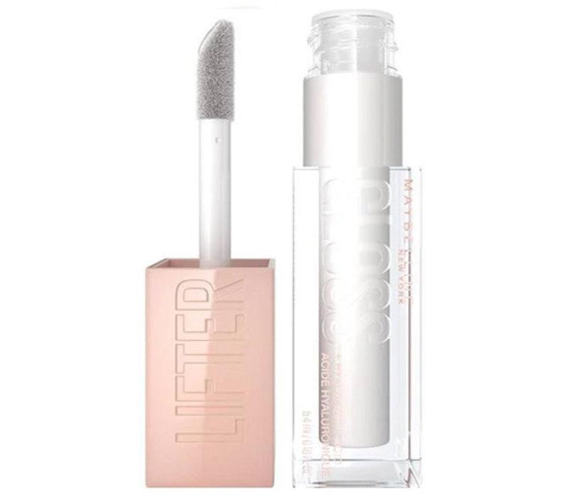 Maybelline Lifter Gloss Lipgloss Pearl