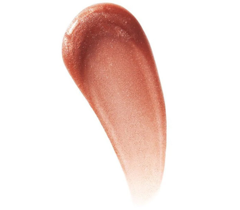 Maybelline Lifter Gloss Lipgloss Topaz