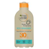 Garnier Skincare Ambre Solaire Ocean Protect Zonnebrandcrème SPF 30