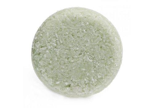 Shampoo Bars Meloen
