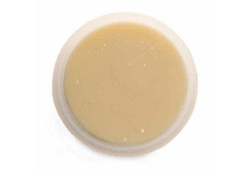 Shampoo Bars Conditioner Coconut