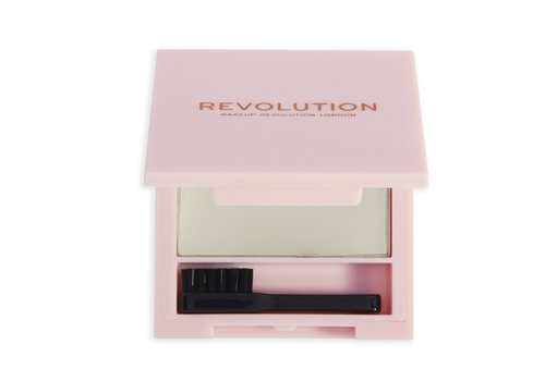 Makeup Revolution Rehab Soap & Care Styler