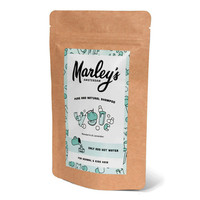 Marley's Shampoovlokken Mandarijn & Lavendel