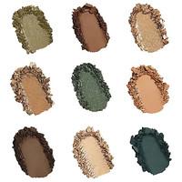 Sigma On The Go Ivy Eyeshadow Palette