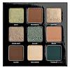 Sigma Sigma On The Go Ivy Eyeshadow Palette