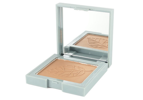 W7 Cosmetics Very Vegan Bronzer