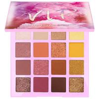 LA Girl Desert Dream Eyeshadow V.I.P.