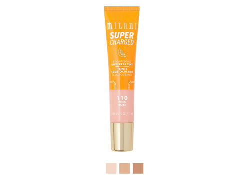 Milani Supercharged Brightening Undereye Tint