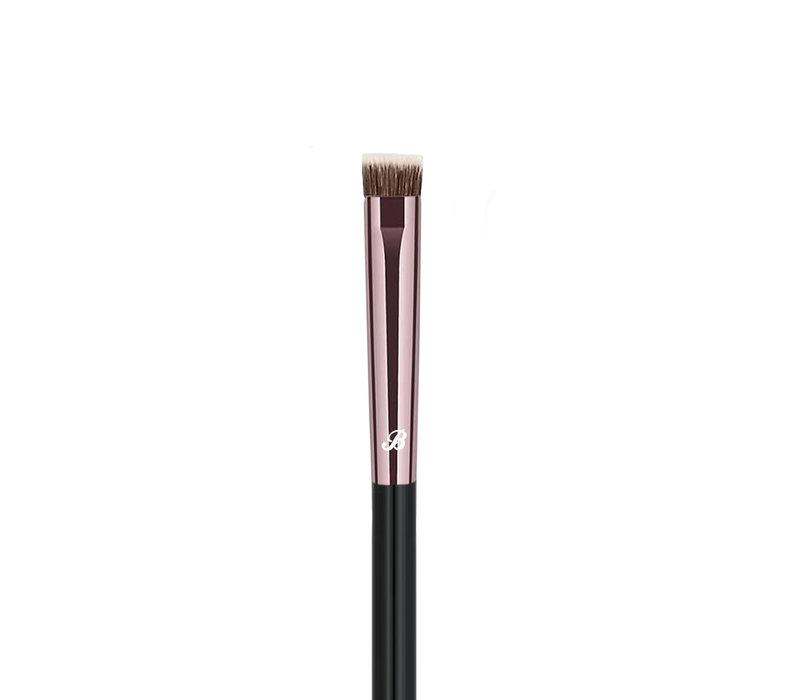 Boozyshop Ultimate Pro UP32 Smudge Brush