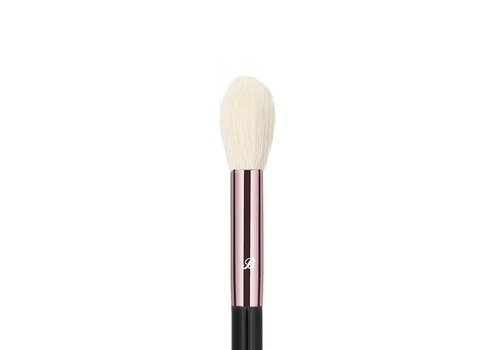 Boozyshop UP23 Transition Blender Brush