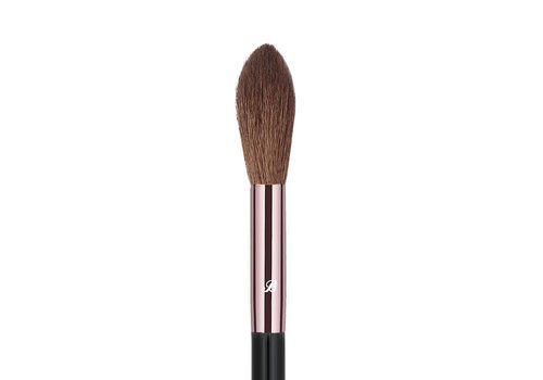 Boozyshop UP15 Tapered Highlighter Brush