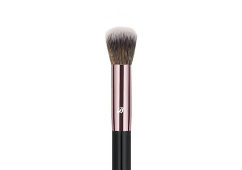 Boozyshop UP09 Cream Contour Brush