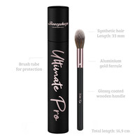 Boozyshop Ultimate Pro UP08 Under Eye Brush