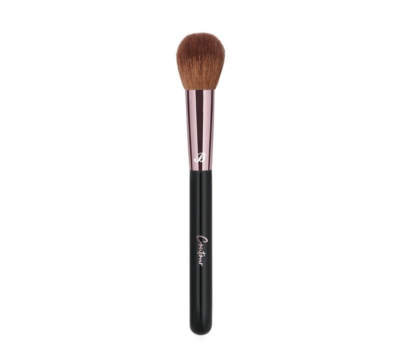 Boozyshop Ultimate Pro UP06 Contour Brush