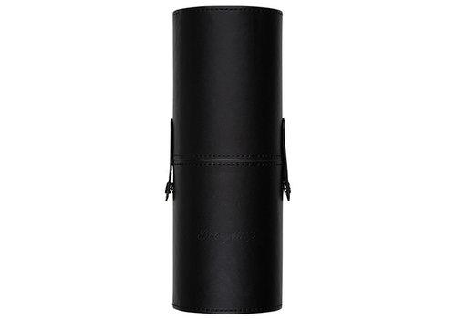 Boozyshop Large Brush Cup Holder Black