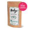 Marley's Marley's Shampoovlokken Mandarijn & Lavendel