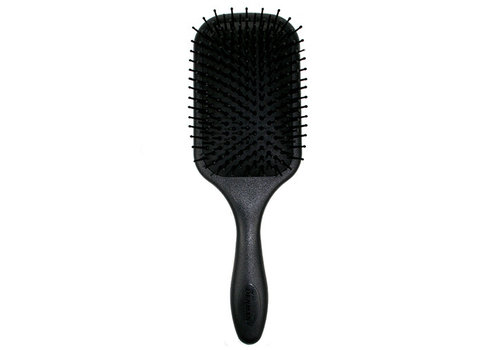 Denman D83 Paddle Brush