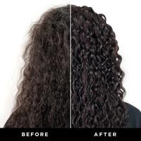 Hask Curl Care Curl Defining Cream