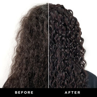Hask Curl Care 5 in 1 Leave In Spray