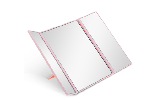 Boozyshop Makeup Mirror