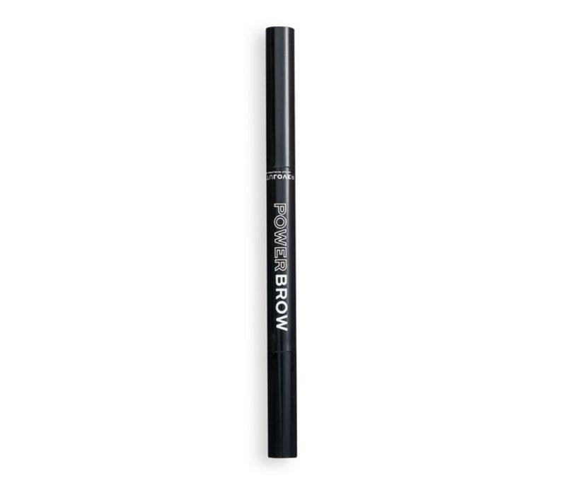Revolution Relove Power Brow Pencil