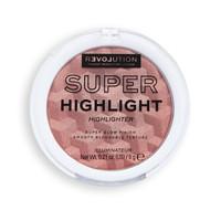 Revolution Relove Super Highlight Raspberry