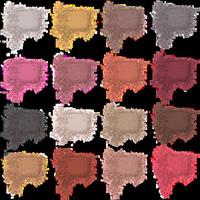 Soda Eyeshadow Palette #makeitsplay 003