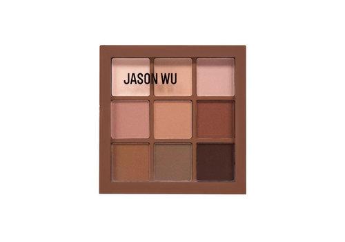 Jason Wu Beauty Flora 9 Matte Agave