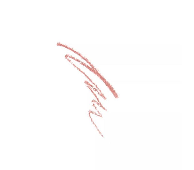 Jason Wu Beauty Stay In Line Lip Pencil Wu Me