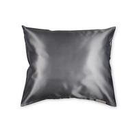 Beauty Pillow Pillowcase  Antracite