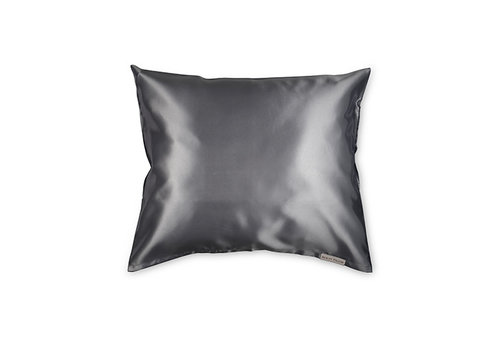 Beauty Pillow Pillowcase  Antracite