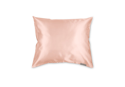 Beauty Pillow Pillowcase Peach