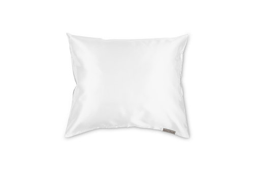Beauty Pillow Pillowcase White