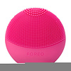 Foreo Foreo LUNA Play Smart 2 Cherry Up