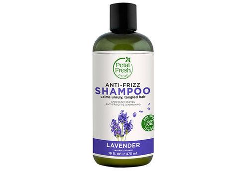 Petal Fresh Shampoo Lavender