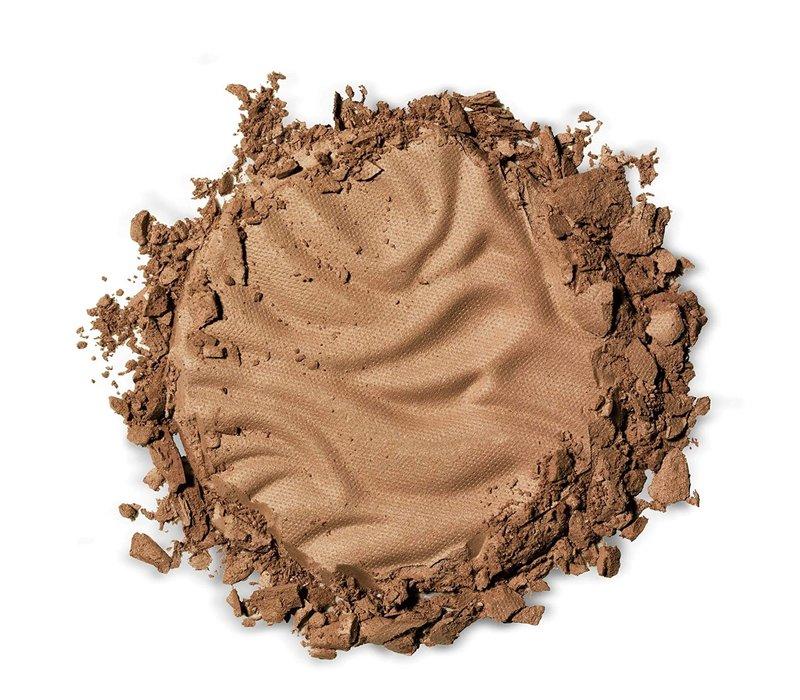 Physicians Formula Murumuru Butter Bronzer Deep