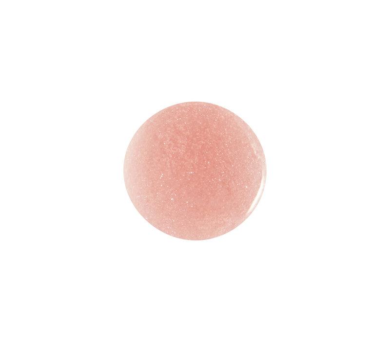 Makeup Revolution Juicy Bomb Watermelon