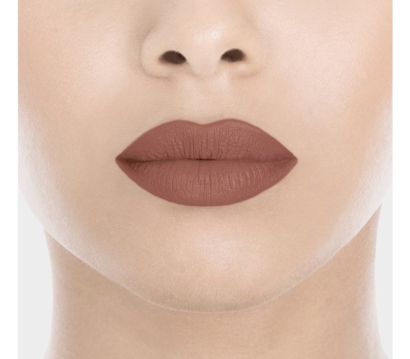 Ofra Cosmetics Liquid Lipstick Aspen