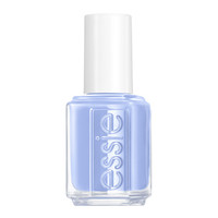 Essie Midsummer Collection 779 Pic-Nic Of Time