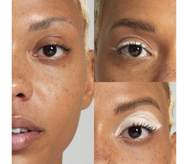 NYX Professional Makeup Jumbo Eye Pencil Milk