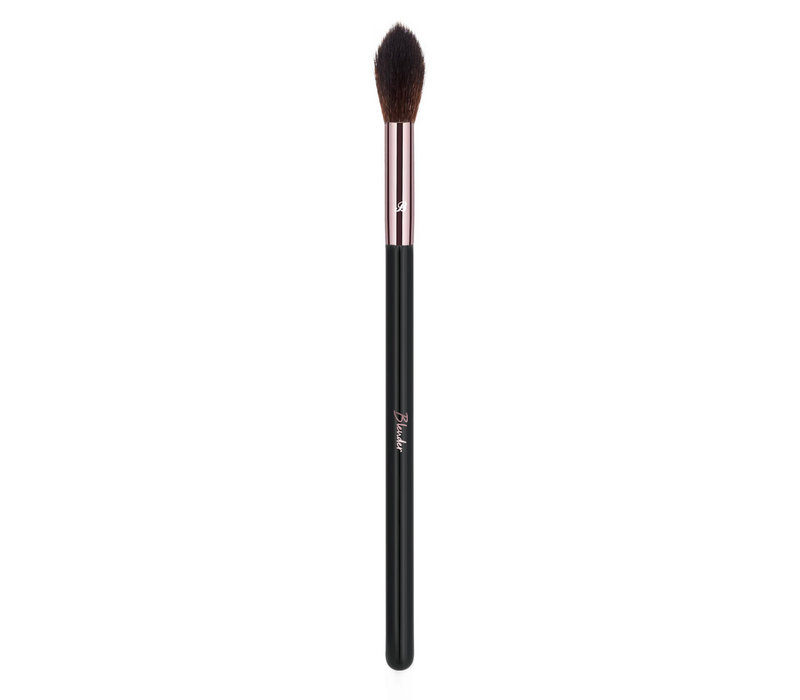 Boozyshop Ultimate Pro UP21 Blender Brush