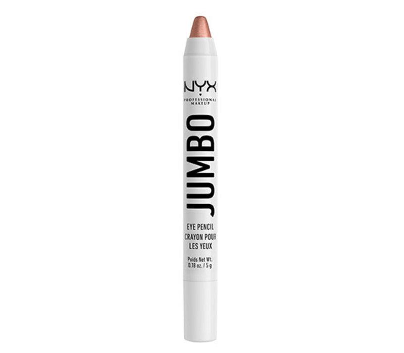 NYX Professional Makeup Jumbo Eye Pencil Iced Latte