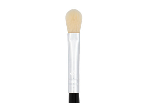 Boozyshop Blender Brush