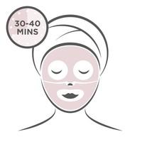Milu Clay Sheet Mask