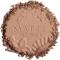 Physicians Formula Matte Monoi Butter Bronzer Sunkissed