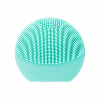 Foreo Luna Play Plus 2 Minty Cool!