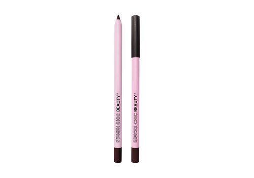KimChi Chic Beauty Y.U.M. Pencil Lip Liner Black Cherry